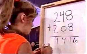 Apple calculating the price of new iPhone, 2019: 218  t 2 08 Apple calculating the price of new iPhone, 2019