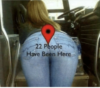 When google maps did a trial with tindr 2017: 22 People  Have Been Here When google maps did a trial with tindr 2017