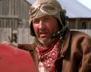 22 years ago, this man sacrificed his life to save the world. Happy Independence Day.: 22 years ago, this man sacrificed his life to save the world. Happy Independence Day.