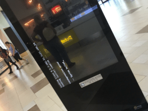 the ads at the mall just decided it's time to delete system32: 23124 HOMB 03R0VA  SOUTHLAND  MALL  4oading 1inux 4.5.7-282.91. fc21. x86 64  Leadi  initial ramdisk  uncompression error  System halted the ads at the mall just decided it's time to delete system32