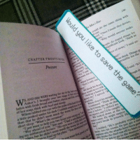 """<p><a class=""""tumblr_blog"""" href=""""http://poke-problems.tumblr.com/post/91574023328/new-bookmark"""" target=""""_blank"""">poke-problems</a>:</p> <blockquote> <p>new bookmark!</p> </blockquote>: 2441  se Man s Fear  could do the same thing with  aid. """"Once I made that device  CHAPTER TWENTY SEVEN  、  .. Why would anyone make  ople do stupid things for  significant look. """"Such as  Pressure  ce of news,"""" I said un-  owing  """"Which b  . """"  comfortably  """"Alone?"""" Si  C you think. Things g  ponsible for the  I said. """"It's  C ough th  Yes."""" I said  unpleasant, but n  IL AND SIM WERE waiting for me in the hick omkhi head.  Anker's. I brought over two mugs of becer and  Wilem frowned.  """"There's only one  laden with fresh bread and butter, cheese and fri, and  of hot soup, thick with beef and turnip  brose would never risk  ilem rubbed one eye with the palm of his hand Helaus atacking.  one eye with  ma  I held up a hand to st  mst me,"""" I agreed. """"I  a little peaked under his dark Cealdish complexion,Wiem d  than that he didn't seem much the worse for three niI contin  short sleep. """"What's the occasion?""""  ued. """"Think abo  """"I just want to help you two keep your energy updone it before."""" I rubbed my  """"Way ahead of you. Sim said.""""I had a refrci injuries and I'd be caught  dges, but he didn't seem much the worse for w  me, he'd bring me up on cha  ing my sublimation lecture."""" His eyes were alitte  il looked down at the ta  c.""""You mentioned yo  lo you want first, good aI nodded. """"He's probably tryin  makes sense. He might suspect  that you'd break n yourself. H  an to load up his plate.  mentione  broke into his rooms. Or just get a litt  explains why the attacks have been get  ably thinks the thief ran off to Imre o  r'ye got to go to the masters  is rooms tonight. <p><a class=""""tumblr_blog"""" href=""""http://poke-problems.tumblr.com/post/91574023328/new-bookmark"""" target=""""_blank"""">poke-problems</a>:</p> <blockquote> <p>new bookmark!</p> </blockquote>"""