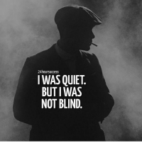 Memes, Quiet, and 🤖: 24hoursuccess  IWAS QUIET  BUTIWAS  NOT BLIND. Sneaky! - Follow: @24hoursuccess - successes -