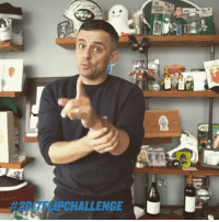 eBay, Memes, and Etsy: 24tt PCHALLENGE Full video in my profile - but here it is - the 2017flipchallenge video is up ... who's gonna make $20,170 I'm 2017? ebay etsy garageSale thrifting thriftshop flipping yardsale goodwill