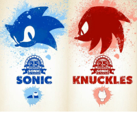 Quick! Grab these mobile wallpapers fast! Available here: http://imgur.com/a/xt6d3   #FreeStuffFriday: 25  25  SONIC  ANNIVERSARY  ANNIVERSARY  SONIC KNUCKLES Quick! Grab these mobile wallpapers fast! Available here: http://imgur.com/a/xt6d3   #FreeStuffFriday