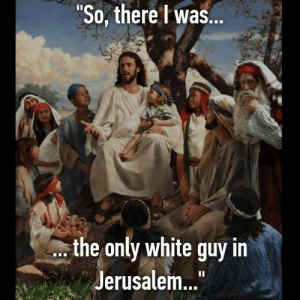 25 Dank Memes With A Religious Lean: 25 Dank Memes With A Religious Lean