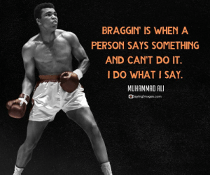 25 of The Very Best Muhammad Ali Quotes of All Time #muhammadaliquotes #quotes #sayingimages: 25 of The Very Best Muhammad Ali Quotes of All Time #muhammadaliquotes #quotes #sayingimages
