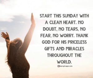 25 Sunday Quotes To Fill Your Week With Inspiration #sundayquotes #quotes #sayingimages: 25 Sunday Quotes To Fill Your Week With Inspiration #sundayquotes #quotes #sayingimages