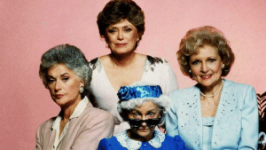25 Timeless Golden Girls Memes and Quotables :: TV :: Galleries ...: 25 Timeless Golden Girls Memes and Quotables :: TV :: Galleries ...