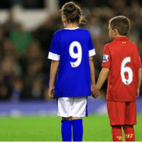 Memes, 🤖, and Will: 26 years ago today. We Will Never Forget Hillsborough theLADbible