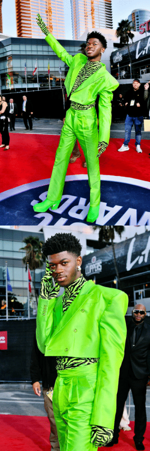 bluh-nitram:  zacharylevis: LIL NAS X2019 American Music Awards, California › November 24, 2019    wow these spot the difference games are getting really difficult : 27  OPPERS  WARDS   LPPERS  3e80 bluh-nitram:  zacharylevis: LIL NAS X2019 American Music Awards, California › November 24, 2019    wow these spot the difference games are getting really difficult