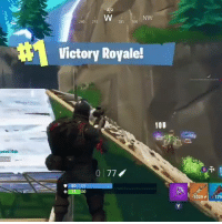 Anaconda, Cavs, and Crazy: 272  NW  240 25  285 300  Victory Royale!  100  0 77  50 100  +15 100  029, 179 crazy rocket ride snipe for the win 😯🔥🔥 Comment your 3rd emoji is your reaction?👇🏾 • Follow @saltyhighlights for 7 years of good luck🍀👌 • 🔥 Like and comment! 🔥 • Hoodclips houseofhighlights boy selfie nba memes dankmemes funnyvids cavs bulls