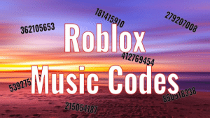 279207008 181415910 Sobo Music Codes 362105653 412769454 - mexican music codes for roblox