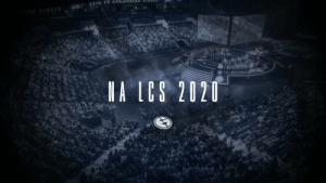 You saw that right — Evil Geniuses will be returning to the North American LCS (@LCSOfficial) for the 2020 Season.  It's been a hell of a day, but support makes it all possible. Full details are here: https://t.co/TMsDfc31Mk https://t.co/ZPuE9lfYjY: 2818 E LSRER  FRALS  A LCS 2020 You saw that right — Evil Geniuses will be returning to the North American LCS (@LCSOfficial) for the 2020 Season.  It's been a hell of a day, but support makes it all possible. Full details are here: https://t.co/TMsDfc31Mk https://t.co/ZPuE9lfYjY
