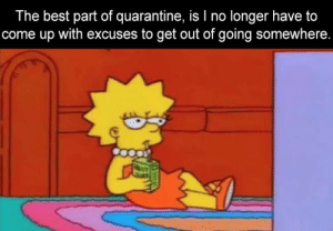 29 Funny Memes About Quarantine During The Coronavirus Outbreak  #breakout #Coronavirus #Covid-19 #Funny #Memes #Quarantine #Virus: 29 Funny Memes About Quarantine During The Coronavirus Outbreak  #breakout #Coronavirus #Covid-19 #Funny #Memes #Quarantine #Virus