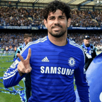 Thoughts on Chelsea winning premier league?: SAMSUNE Thoughts on Chelsea winning premier league?