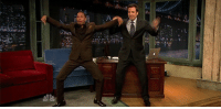 "<p><a class=""tumblr_blog"" href=""http://jagweed.tumblr.com/post/55613760595/nick-cannon-taught-jimmy-fallon-how-to-bring-out"" target=""_blank"">jagweed</a>:</p> <blockquote> <p><em>Nick Cannon <a href=""http://www.latenightwithjimmyfallon.com/video/nick-cannon-and-jimmy-do-the-me-sexy-dance/n38889/"" target=""_blank"">taught Jimmy Fallon how to bring out his inner sexy</a>.</em></p> </blockquote>: 2a <p><a class=""tumblr_blog"" href=""http://jagweed.tumblr.com/post/55613760595/nick-cannon-taught-jimmy-fallon-how-to-bring-out"" target=""_blank"">jagweed</a>:</p> <blockquote> <p><em>Nick Cannon <a href=""http://www.latenightwithjimmyfallon.com/video/nick-cannon-and-jimmy-do-the-me-sexy-dance/n38889/"" target=""_blank"">taught Jimmy Fallon how to bring out his inner sexy</a>.</em></p> </blockquote>"
