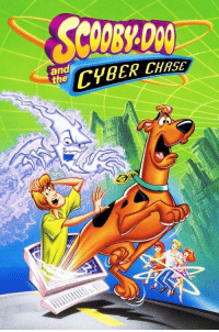 Greatest Scooby Doo movie of all time! https://t.co/OZjrhJjXu6: 2BL000  ASE  the Greatest Scooby Doo movie of all time! https://t.co/OZjrhJjXu6