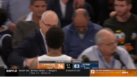 "College, Empire, and Facebook: 2K EMPIRE CLASSIC SEMIFINAL  15 SYRACUSE  2-0  0.1  UCONN  e2-0  BONUS P  BONUS+ FOULS:8  ESFİİ2 NCAAF T25 | 14 Penn State vs Rutgers  NOON ET SAT  COLLEGE GAMEDAY Built by The Home Depat  Cincinnati at UCF Sat, 9 AM ET ESF""  PSU: 7-3  RUTG: 1-9 eu no twitter / eu no facebook https://t.co/JWNUwdGsNT"