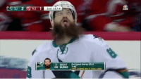 Memes, Brent Burns, and 🤖: 2nd 12:14  2nd goal today (24)  D BRENT  88 BURNS 7:46  1OTHICAREER MULTI-GOAL GAME BRENT BURNS! - not once, but twice in a span of five minutes, goes BarDown over Cory Schneider Burnzie RoofJob Burns NHLDiscussion