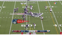 Memes, 🤖, and Tb12: 2nd 7:41 :  04 TB12 out here dropping dimes to Gronk. 🎯  #ATLvsNE #GoPats https://t.co/7keoB4JUmi