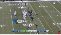 Indianapolis Colts, Memes, and 🤖: 2ND &  IND 8 SEA 1  62nd :30 :071  2nd & 5  2 Donte Moncrief!  This TD grab... 🔥🔥🔥 #INDvsSEA #Colts https://t.co/hJC9AMo7ZT