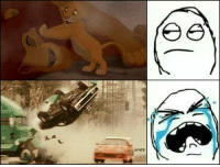 2NYCE Right in the feels every time.  Car memes