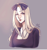 Phone, Target, and Tumblr: 2olS rosentraume:  phone doodle of Natalia ;v;