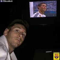 Soccer, Sports, and Game: /fcearca World  A? Messi taking the piss outta last nights game😂