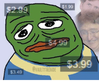 These steam sales are killing me. For everyone that doesn't have it Fallout 4 and its season pass are 50% off steam steamsale sale pc fallout fallout3 falloutnewvegas fallout4 falloutmemes memes dankmemes gaming gamer: $3.49  $1.99  $4.39  OVAULTYTHEDUDE These steam sales are killing me. For everyone that doesn't have it Fallout 4 and its season pass are 50% off steam steamsale sale pc fallout fallout3 falloutnewvegas fallout4 falloutmemes memes dankmemes gaming gamer