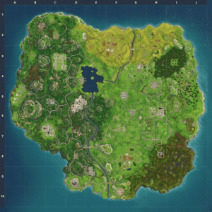 Mya, Pangea, and Photo: 3  8 First ever aerial photo of Pangea c. 335 mya (colorized)