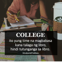College, Struggle, and Nature: +3  COLLEGE  ito yung time na magbabasa  kana talaga ng libro,  hindi tutunganga sa libro.  S Frsanifest in  policy  nastier  Y, EC  EstudyanteProblems  ty a feasely  erent bilater  nuclear  els in group  lly incumbent upon their superior wealth economi  nd'3 enous entree etite wi  es or friends creates an undying debt ot  rginmate and in4ueenkiot  ipino thinking about international  toee  workers, patronage pow,ealened chae'churmon  ause of the nature of economic poli  E number of peasants and workers,  mies  fies class struggle.  commu?Act