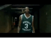 Happy 30th birthday to Kevin Durant! Who else wants to see an updated version of this commercial? https://t.co/5IgAaM9FnG: 3  CRRISTIAN Happy 30th birthday to Kevin Durant! Who else wants to see an updated version of this commercial? https://t.co/5IgAaM9FnG