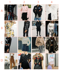 Meme, Target, and Tumblr: 3  DFYNT  GUC  PUMA  EMBRE  E 8.00  20.00 babypears:  oops i made an outfit meme. send a number/letter  character or two and i'll do a few drawings