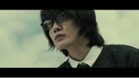 Dank, Lion, and Lions: 3-gatsu no Lion Live-Action - Movie Trailer  - The movie is scheduled to premiere on March 18..