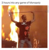Funny, Memes, and Monopoly: 3 hours into any game of Monopoly 70 NEWEST MEMES FOR TODAY #220 – Funnyfoto | Funny Pictures - Videos - Gifs - Page 60