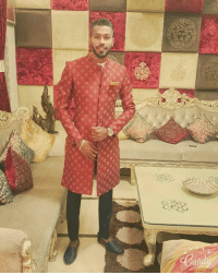 Latest click of Indian all rounder Hardik Pandya in the classic Indian attire: 3  JC Latest click of Indian all rounder Hardik Pandya in the classic Indian attire
