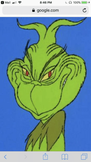 My face when my eleven year old has been playing a shitty iPad flight app religiosity for two months and I got him Xplane11, yoke and thrust controls for Christmas.: 3 Mail ll  8:46 PM  100%  A google.com My face when my eleven year old has been playing a shitty iPad flight app religiosity for two months and I got him Xplane11, yoke and thrust controls for Christmas.