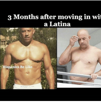 Lmaoo 🐖🐖🐖😂😂😂 🔥 Follow Us 👉 @latinoswithattitude 🔥 latinosbelike latinasbelike latinoproblems mexicansbelike mexican mexicanproblems hispanicsbelike hispanic hispanicproblems latina latinas latino latinos hispanicsbelike Picture by - @mrlatinalover: 3 Months after moving in wit  a Latina  Hispanics Be Like  BARCA Lmaoo 🐖🐖🐖😂😂😂 🔥 Follow Us 👉 @latinoswithattitude 🔥 latinosbelike latinasbelike latinoproblems mexicansbelike mexican mexicanproblems hispanicsbelike hispanic hispanicproblems latina latinas latino latinos hispanicsbelike Picture by - @mrlatinalover