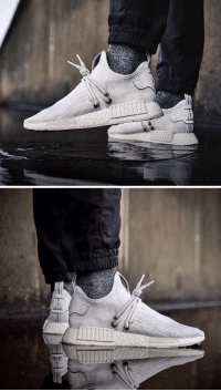 25+ Best Adidas Nmd Memes | Boosted Memes, the Memes