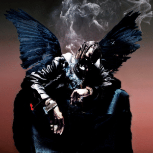 "3 years ago today, #TravisScott released 'Birds in the Trap Sing McKnight' featuring the tracks ""Pick Up The Phone"", ""Through The Late Night"", and ""Goosebumps"". Comment your favorite song off this album below! 👇🔥🎶 @trvisXX #HipHopHistory https://t.co/aLFJPj5Yer: 3 years ago today, #TravisScott released 'Birds in the Trap Sing McKnight' featuring the tracks ""Pick Up The Phone"", ""Through The Late Night"", and ""Goosebumps"". Comment your favorite song off this album below! 👇🔥🎶 @trvisXX #HipHopHistory https://t.co/aLFJPj5Yer"