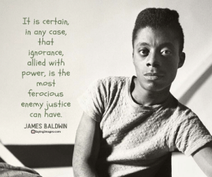 30 Black Lives Matter Quotes to Support the Movement #quotes #sayingimages: 30 Black Lives Matter Quotes to Support the Movement #quotes #sayingimages