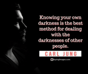 30 Dark Quotes: Finding the Light From Within #darkquotes #quotes #sayingimages: 30 Dark Quotes: Finding the Light From Within #darkquotes #quotes #sayingimages