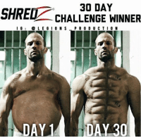 🔥😳😂TOO FAT OR TOO FURIOUS? Founder 👉: @king_khieu. Shredz 30 day challenge winner. Thoughts? 🤔Opinions? What do you guys think? COMMENT BELOW! Athlete: @jasonstatham. Edit: Unknown. Please tag below if known. TAG SOMEONE who needs to lift! _________________ Looking for unique gym clothes? Use our 10% discount code: LEGIONS10🔑 on Ape Athletics 🦍 fitness apparel! The link is in our 👆 bio! _________________ Principal 🔥 account: @fitness_legions. Facebook ✅ page: Legions Production. @legions_production🏆🏆🏆: 30 DAY  SHRED  CHALLENGE WINNER  I G LEGION S P R O D U C T I O N  DAY 1 🔥😳😂TOO FAT OR TOO FURIOUS? Founder 👉: @king_khieu. Shredz 30 day challenge winner. Thoughts? 🤔Opinions? What do you guys think? COMMENT BELOW! Athlete: @jasonstatham. Edit: Unknown. Please tag below if known. TAG SOMEONE who needs to lift! _________________ Looking for unique gym clothes? Use our 10% discount code: LEGIONS10🔑 on Ape Athletics 🦍 fitness apparel! The link is in our 👆 bio! _________________ Principal 🔥 account: @fitness_legions. Facebook ✅ page: Legions Production. @legions_production🏆🏆🏆