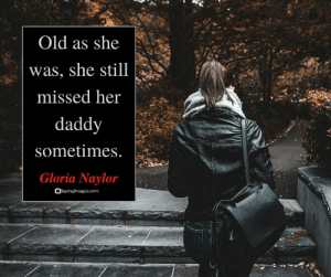 30 Father and Daughter: No Greater Love #fatherdaughterquotes #quotes #sayingimages: 30 Father and Daughter: No Greater Love #fatherdaughterquotes #quotes #sayingimages