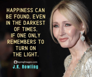30 J.K. Rowling Quotes on Living, Dreaming, and Turning On the Light #jkrowlingquotes #quotes #sayingimages: 30 J.K. Rowling Quotes on Living, Dreaming, and Turning On the Light #jkrowlingquotes #quotes #sayingimages
