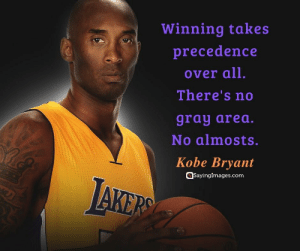 30 Kobe Bryant Quotes On Greatness That Lives On #kobebryant #blackmamba #kobebryantquotes #quotes #sayingimages: 30 Kobe Bryant Quotes On Greatness That Lives On #kobebryant #blackmamba #kobebryantquotes #quotes #sayingimages