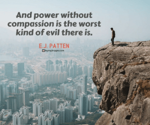 30 Power Quotes to Awaken and Cultivate Your Inner Strength #powerquotes #quotes #sayingimages: 30 Power Quotes to Awaken and Cultivate Your Inner Strength #powerquotes #quotes #sayingimages