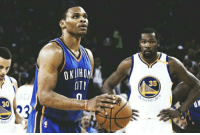 Happy 28th Birthday Russell Westbrook!  Career Achievements: 5× NBA All-Star 2× NBA All-Star Game MVP 1x All-NBA First Team 4× All-NBA Second Team 1x NBA scoring champion 1x Olympic Gold Medalist 1x FIBA World Cup Gold Medalist  More Birthdays and Triple Doubles to come!  Hit Like sa mga Beastbrook fans dyan!  -STATS: 30  RR  PITY  35  YRIOR Happy 28th Birthday Russell Westbrook!  Career Achievements: 5× NBA All-Star 2× NBA All-Star Game MVP 1x All-NBA First Team 4× All-NBA Second Team 1x NBA scoring champion 1x Olympic Gold Medalist 1x FIBA World Cup Gold Medalist  More Birthdays and Triple Doubles to come!  Hit Like sa mga Beastbrook fans dyan!  -STATS