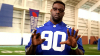 RT @NFL_Memes: VIDEO: Jason Pierre-Paul appears in Fireworks safety PSA ahead of the July 4th Holiday. https:-t.c…: 30 ; RT @NFL_Memes: VIDEO: Jason Pierre-Paul appears in Fireworks safety PSA ahead of the July 4th Holiday. https:-t.c…