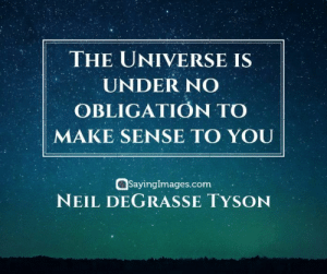 30 Space Quotes On Universal Truths and the Unknown #spacequotes #quotes #sayingimages: 30 Space Quotes On Universal Truths and the Unknown #spacequotes #quotes #sayingimages